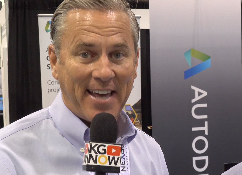 KGNOW Kevin Graham Trade Show Interviewer.png