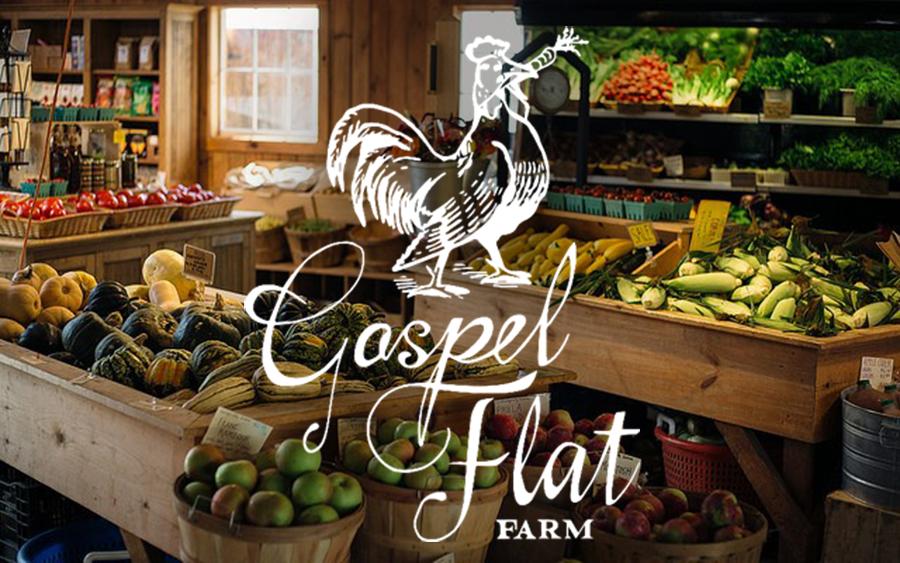Gospel flat_identity.jpg