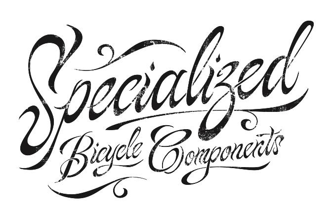 drawing_type_specializedscript.jpg