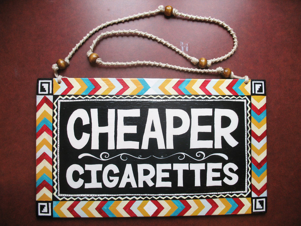 signage_cheapercigarettes.jpg