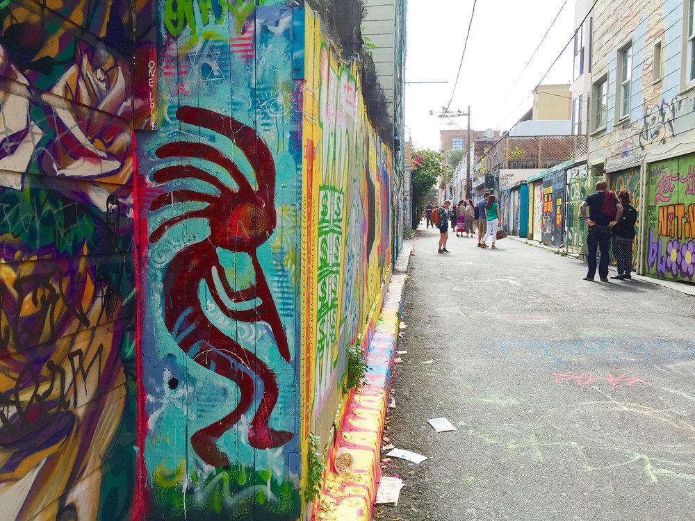 murals_clarion.jpg