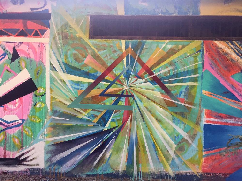 murals_guillones.jpg
