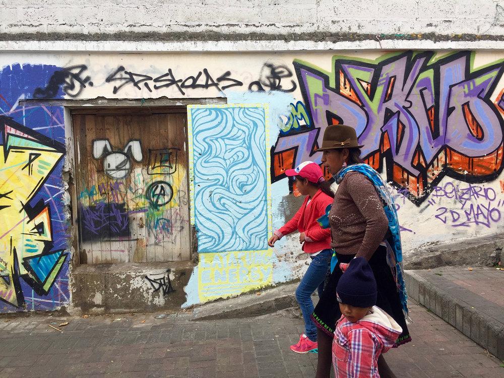 murals_latacunga2.jpg