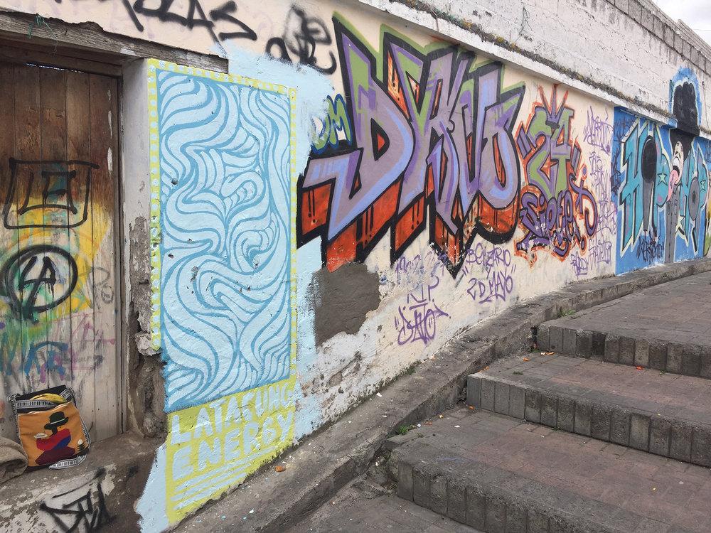 murals_latacunga.jpg
