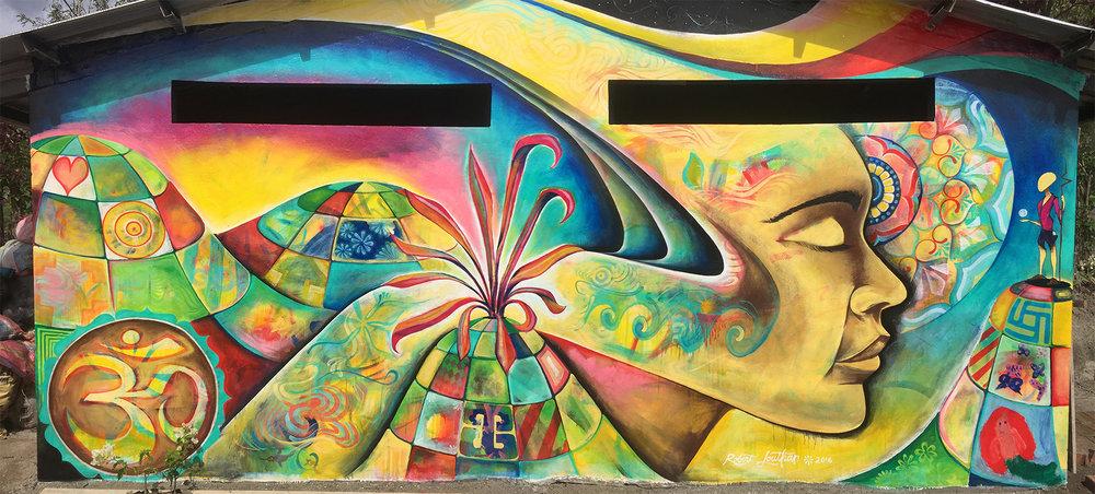 murals_motheraya2.jpg