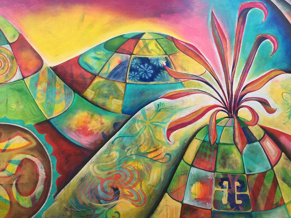 murals_motheraya3.jpg