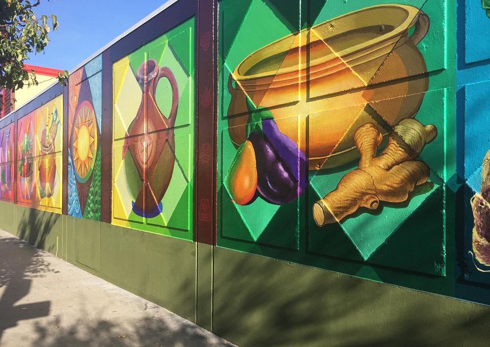 murals_offerings.jpg