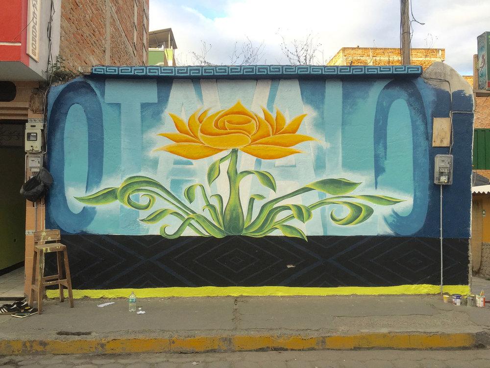 murals_otavalo.jpg