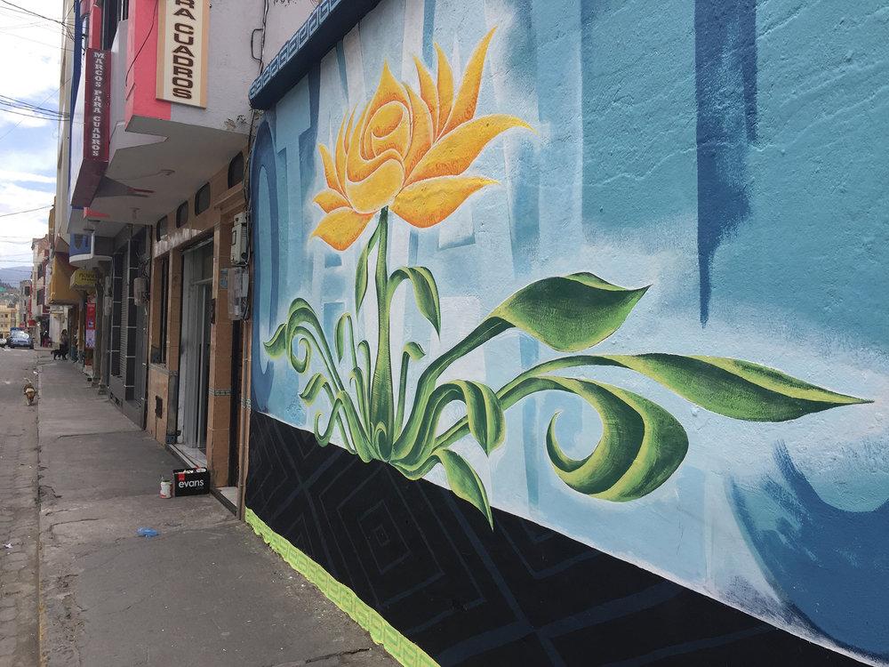 murals_otavalo2.jpg