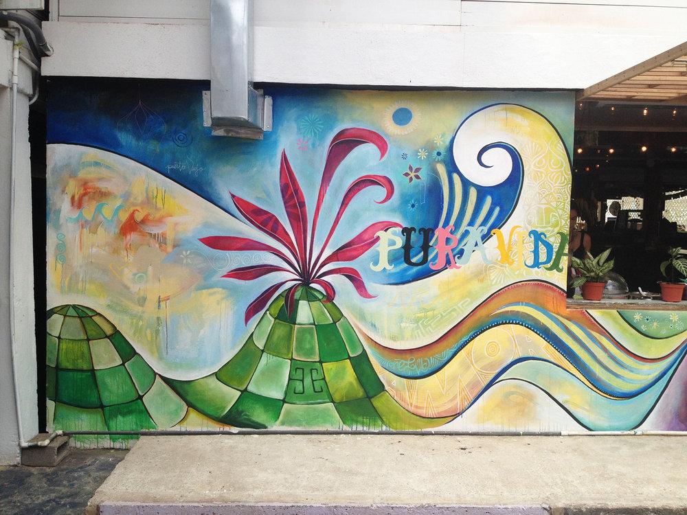 murals_puertoviejo2.jpg