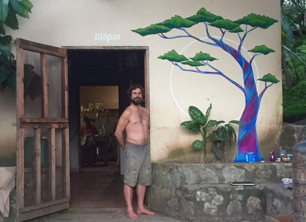 murals_semucchampey.jpg
