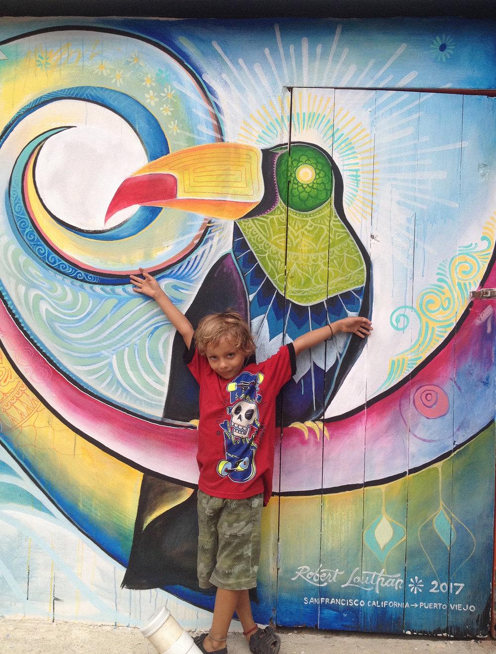murals_puertoviejo4.jpg