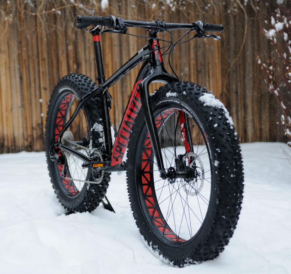 design_bikes_fatboy3.jpg
