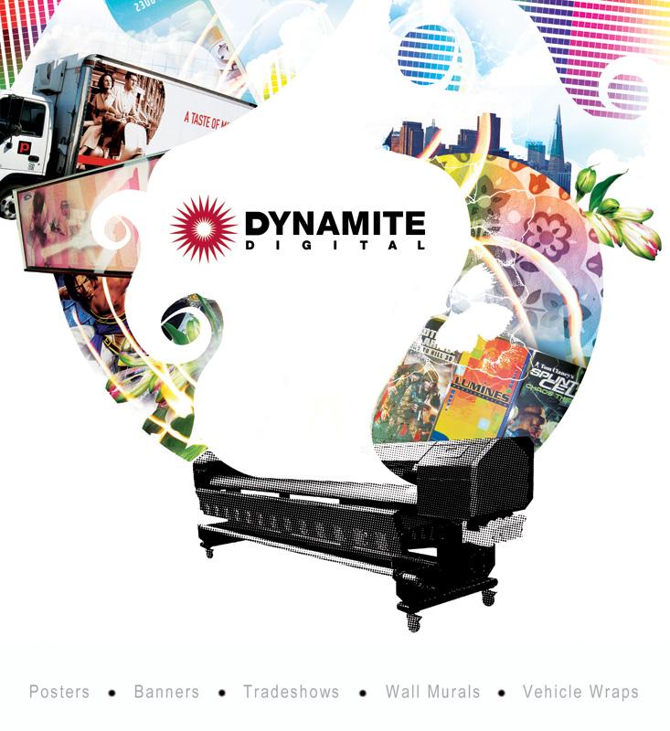 dynamite door800.jpg