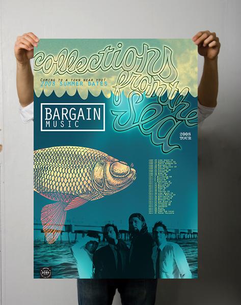 bargain_poster.jpg