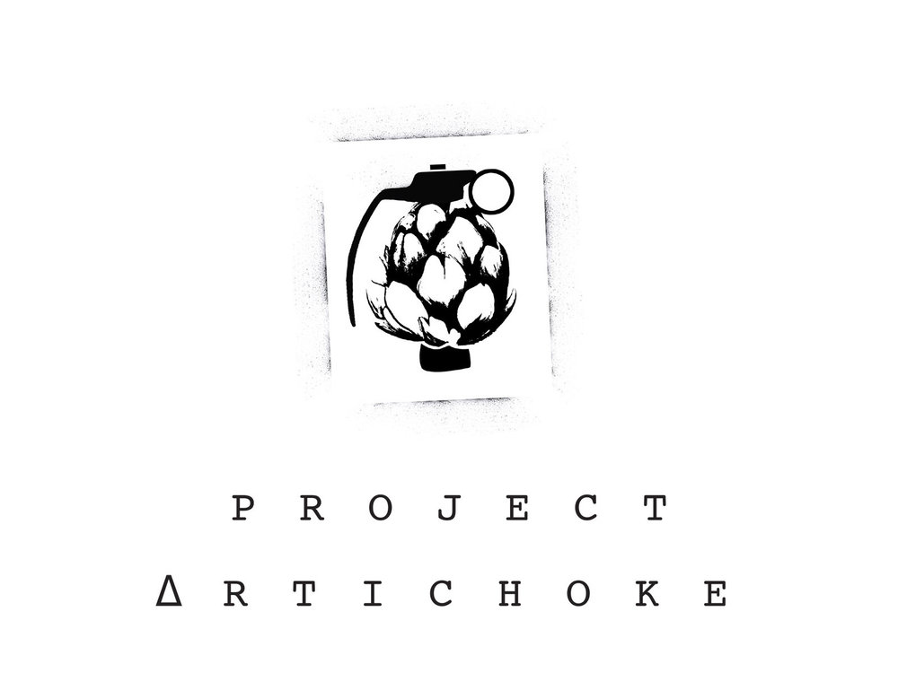 design_logo_project artichoke.jpg