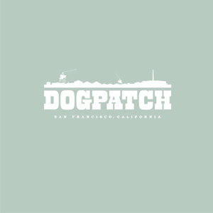dogpatch_newthumb.jpg
