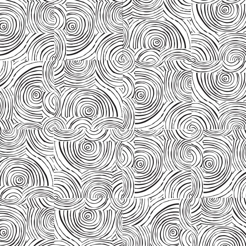 circles_pattern.jpg