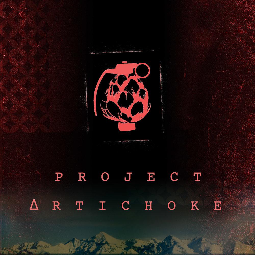 project Artichoke logo2.jpg