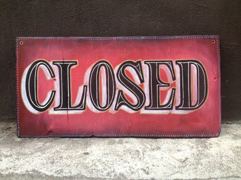 Sign_SL_closed.JPG