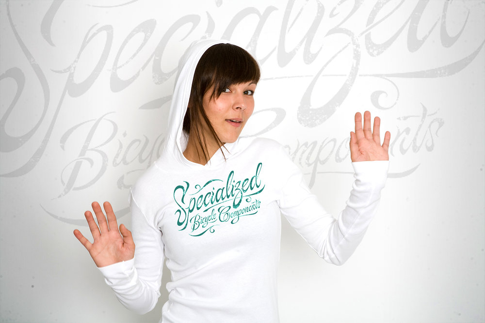 design_apparel_speci script.jpg