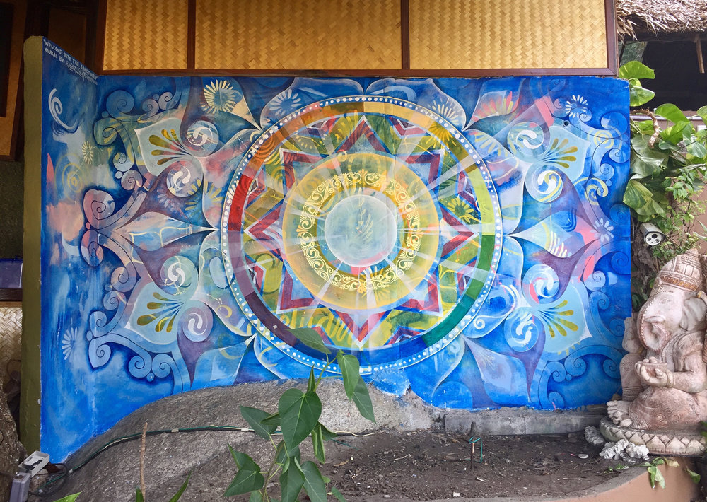 murals_cosmicmandala1.jpg