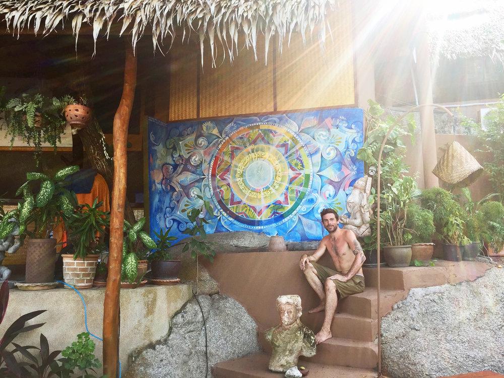 murals_cosmicmandala2.jpg