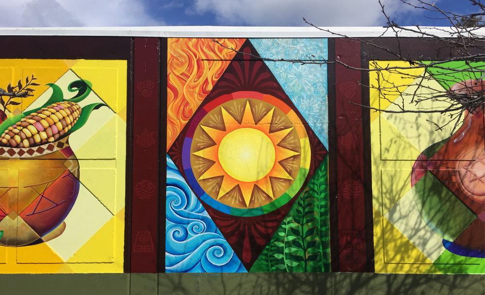 murals_groceryoutlet4.jpg