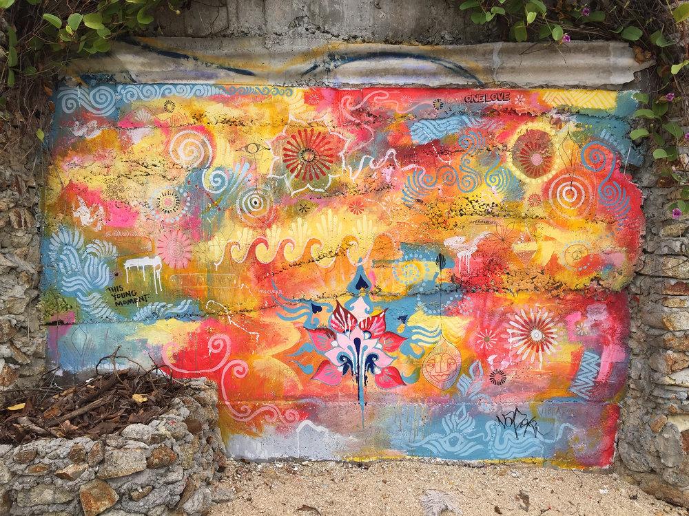 murals_KPenergy1.jpg