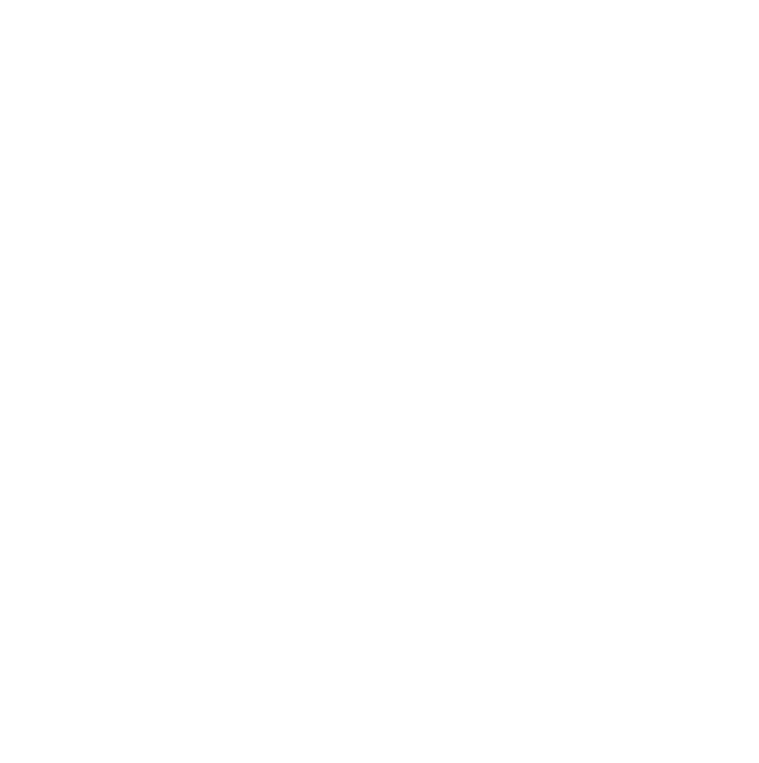 TRI-CITY BARBELL CLUB