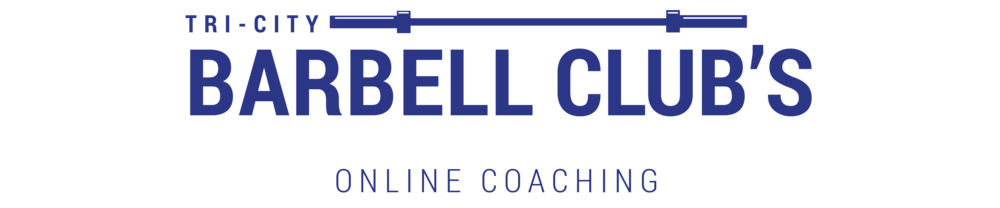 TCBC_online-coaching-header-01.png