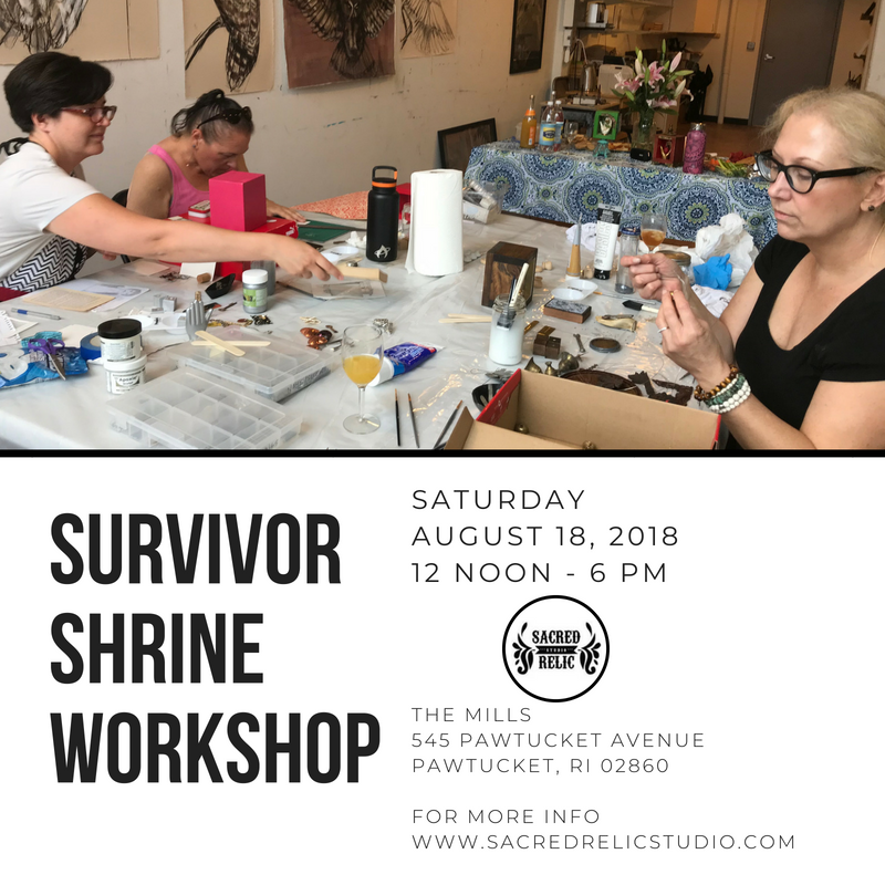 survivor shrine workshop promo.png
