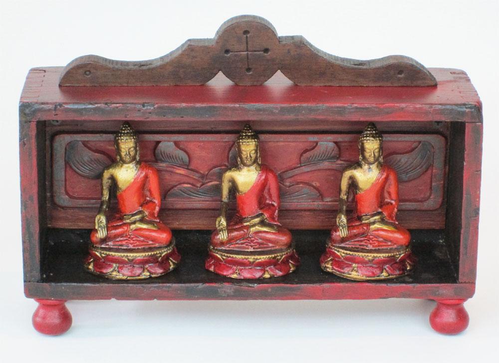 threebuddhasA1.jpg
