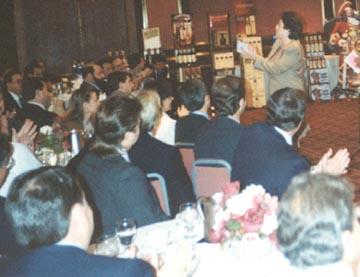 Atlanta Corporate Magician Sales Meeting.jpg