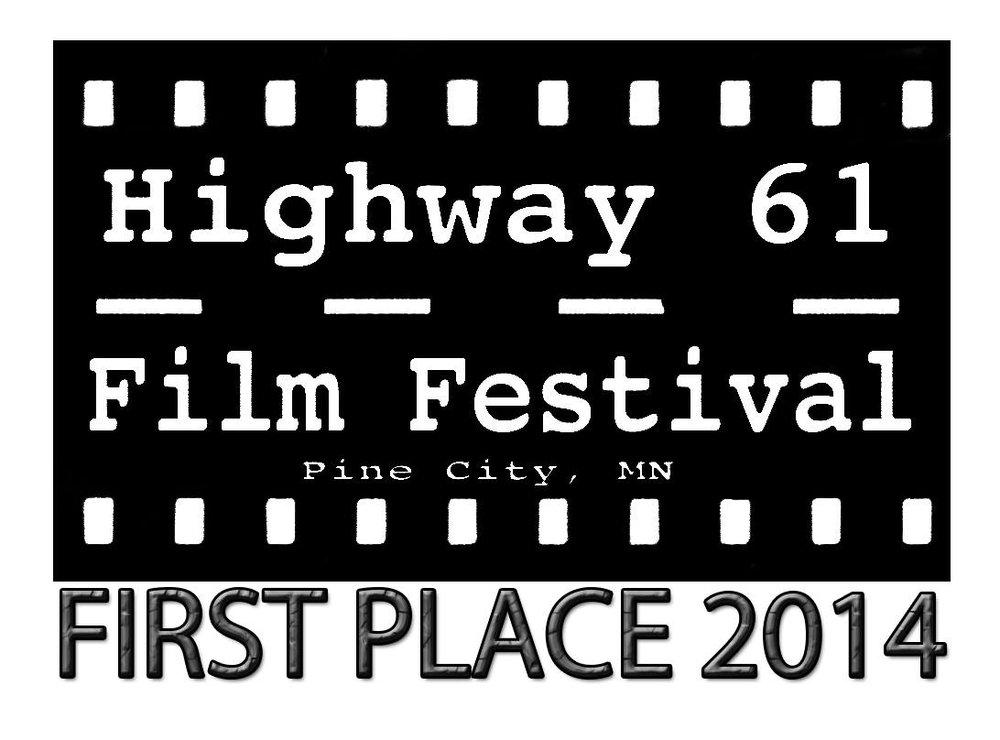 Highway-61-FF.jpg