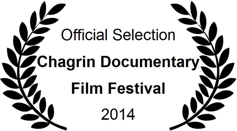 Chagrin-Official-Selection-Laurel.jpg
