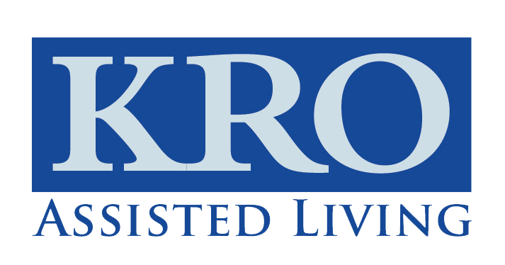Kro Assisted Living