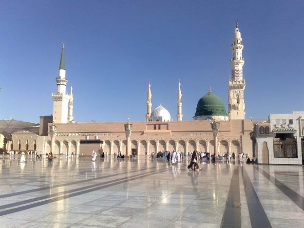 Hilal Hajj