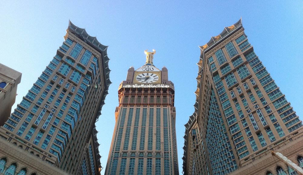 mövenpick-hotel-residences-hajar-tower-makkah-144073.jpg