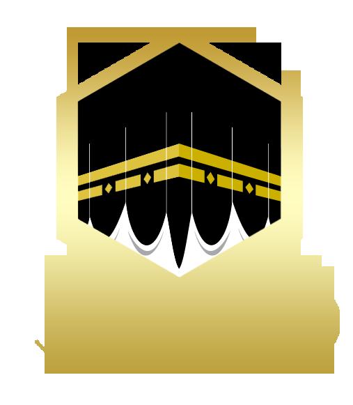 Hajj Logo textless.png
