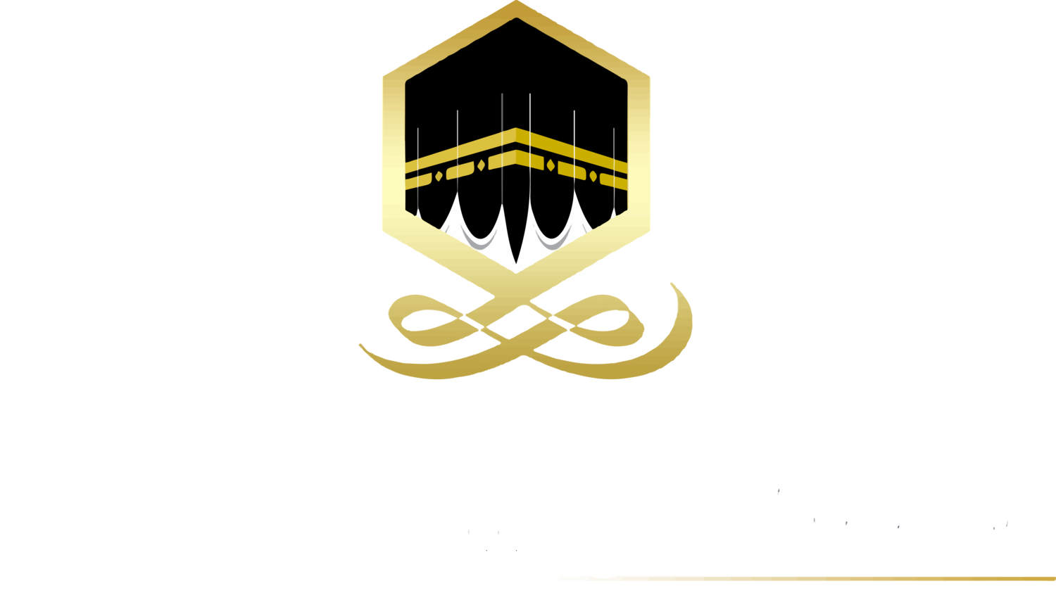 14 DAYS PACKAGE — Hilal Hajj & Umrah