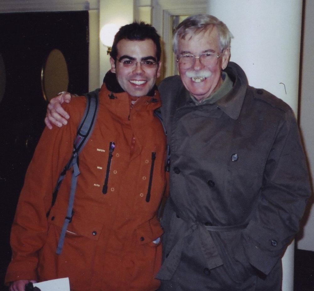Lefteris and Herb Pomeroy jpg.jpg