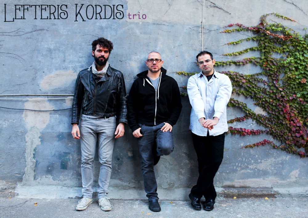 LEFTERIS KORDIS trio_with copy 2.jpg