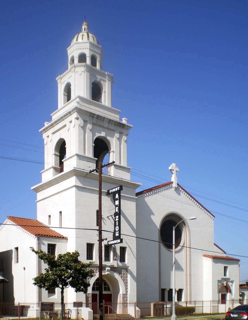 First_AME_Zion_Church,_Los_Angeles.JPG