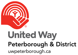 PTBO united way.png