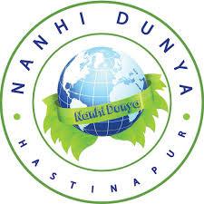 NanhiDunya.jpg