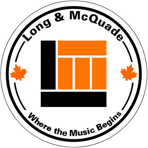 Long&McQuade.png