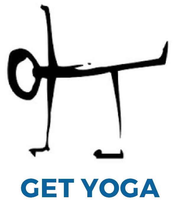 Get Yoga copy.jpg