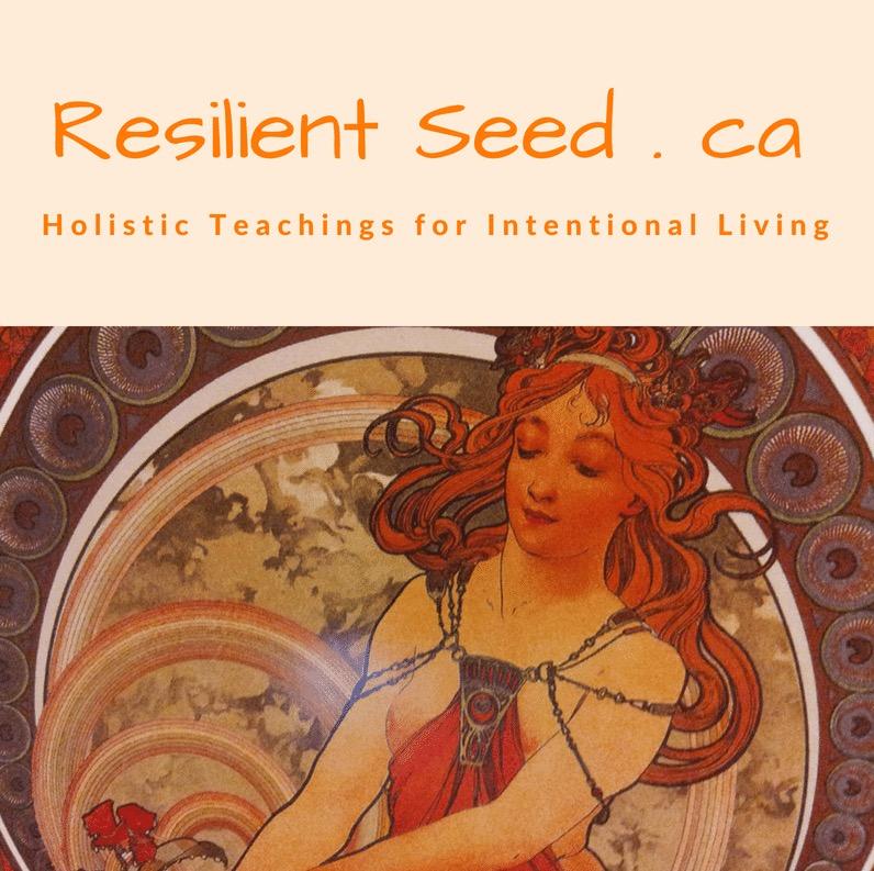 ResilientSeed.jpg