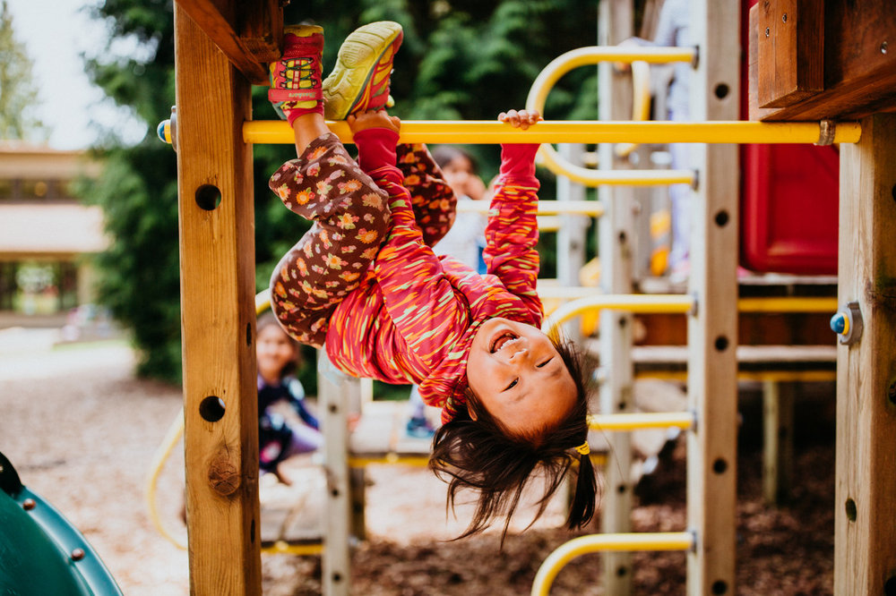 Cascadia Montessori Redmond WA-0317.jpg